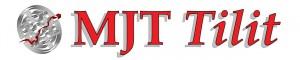 MJT Tilit