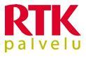RTK_palvelu