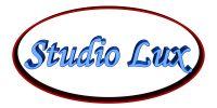 StudioLux_SiteLogo