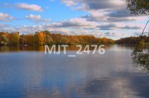 MJT_2476