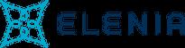 Elenia_logo