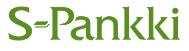 S-Pankki_logo