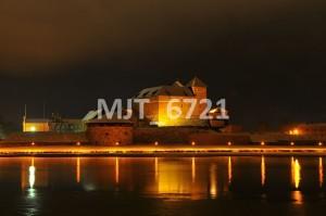 MJT_6721